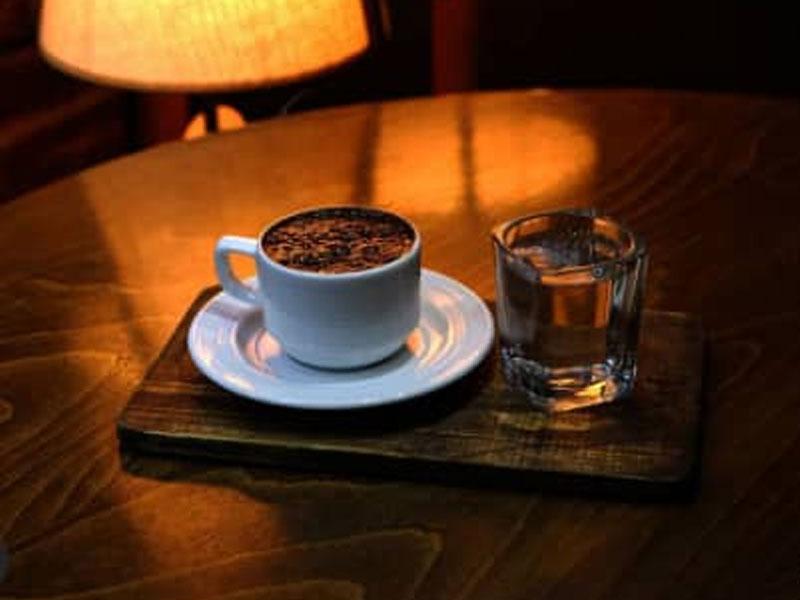 کافه 900