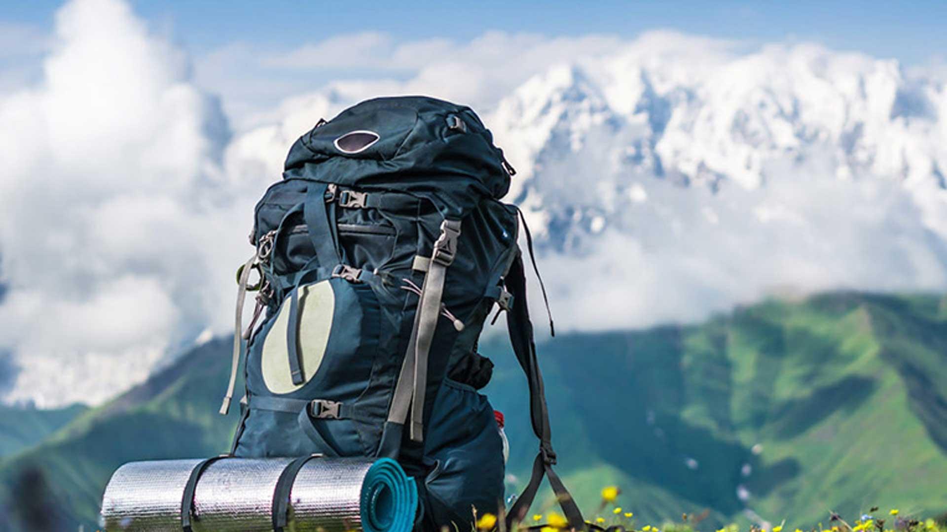 15 درصد تخفیف باشگاه کوهنوردی کفایتی