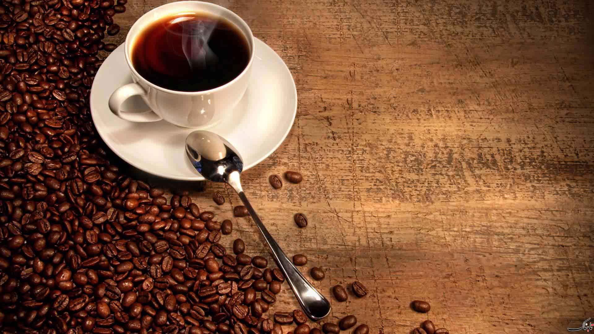 20 درصد تخفیف در کافه بوژان